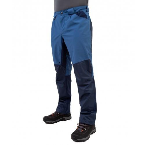 Костюм рыболовный Graff(Bratex 10000, сине-голубой) M